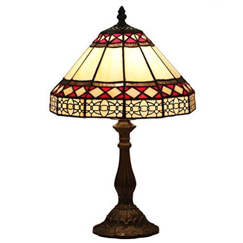 lámpara indhu