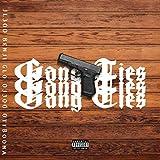 Gang Ties (feat. Benji Glo, Oj300 & Otf Boona) [Explicit]
