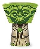 Disney Stacking Meal Set - Yoda (Star Wars)