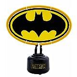 DC Comics Batman Neon Light