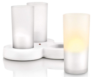 ▷ VELAS LED | Las Mejores Velas Eléctricas del 2019🥇