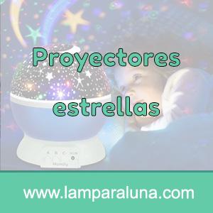 lamparas-proyectores-de-estrellas